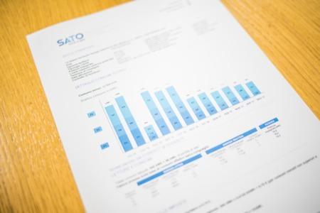 Key Indicators of a Healthy Housing Market