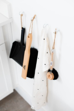 10 Spring Cleaning Tips For Your Home