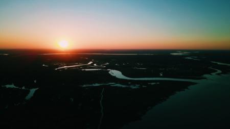 6 Great Reasons To Buy A Home In Charleston, South Carolina