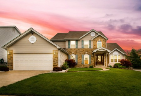 Why Now is the Best Time to Sell Your Home