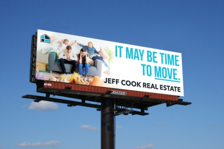 Next Steps with Jeff Cook Real Estate