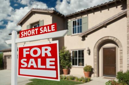 What Is a Short Sale? Understanding the Short Sale & the Short Sale Process