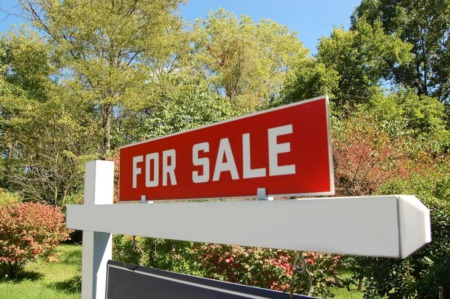 How to Sell Your Home as a Short Sale: Everything You Need to Know