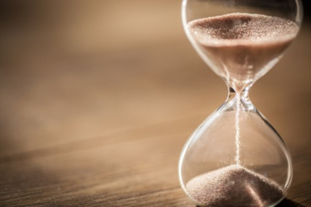 How Long Does a Short Sale Take? Anticipating the Short Sale Timeline