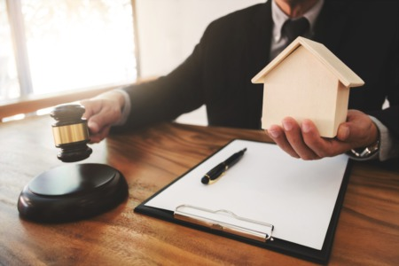 Short Sale vs. Foreclosure: Understanding the Difference & Discovering Which One is Right for You