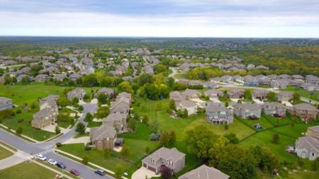 Introducing Best of Your Neighborhood Series