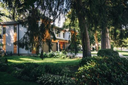 Best of Greenville's Neighborhoods