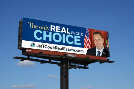 What Makes Us The Only Real Estate Choice?