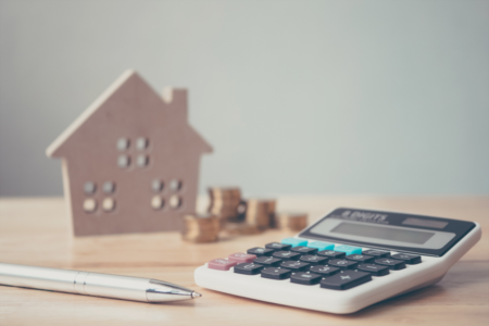 How to Shop For A Mortgage Company