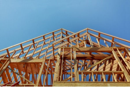 Should I Use a Realtor When Buying New Construction?