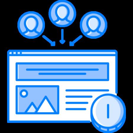 The Online Marketing Sieve Part 1