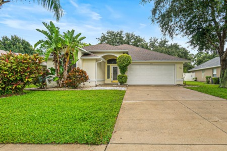 Inventory Of Available Homes Desperately Low In Daytona Beach