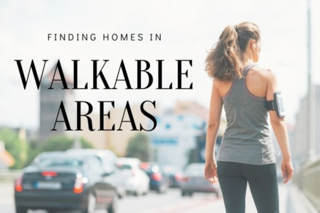 What You Need To Know About Walkable Neighborhoods