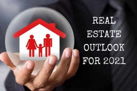 2021 Real Estate Expectations