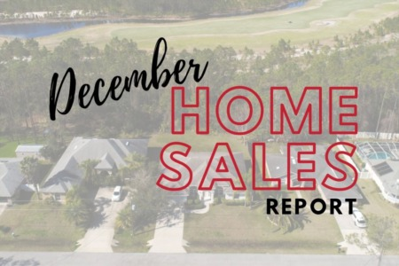 Daytona Beach Home Sales For 2020