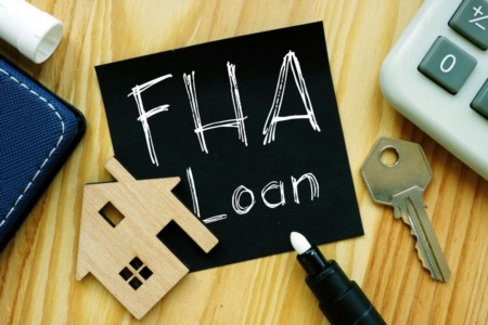 Your FHA Questions Answered