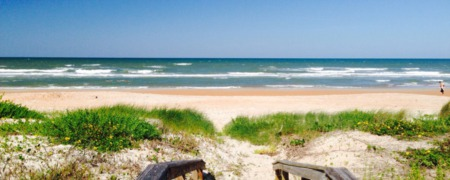Moving To And Living In Ormond Beach, Florida: The Definitive Guide