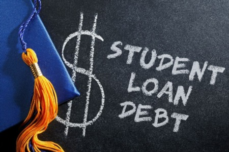 How Will Your Student Loans Affect Your Ability To Buy A House?
