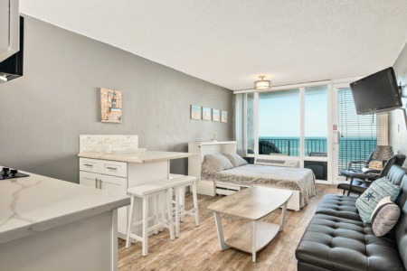 Tips for Buying a Vacation Condo In Daytona Beach