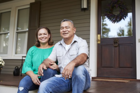 Fixing Your Credit To Buy A Home