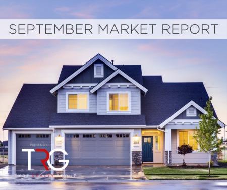 September Market Report