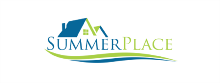 Neighborhood Spotlight: Summer Place