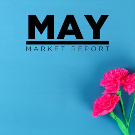 May Eastern North Carolina Market Report