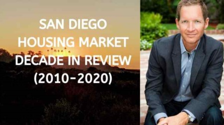 2010-2020 Housing Market Decade in Review