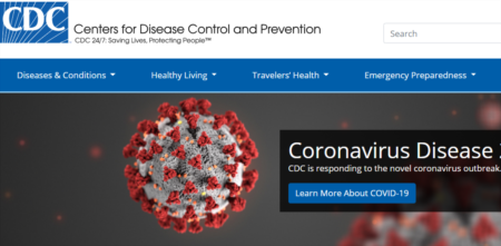 The CoronaVirus Solution for Buyers and Sellers with Legitimate Concerns
