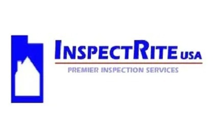 Home Inspection What Do Buyers Need To Know