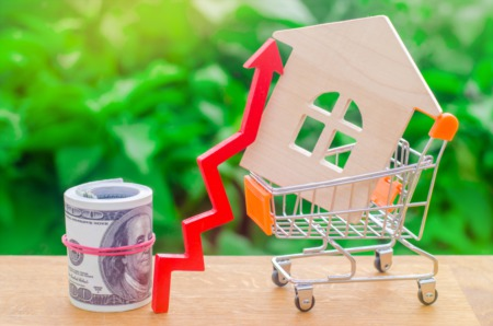 Should I Ever Overpay for My House?