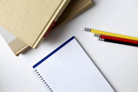 5.5 Proven Prospecting Ideas That Work