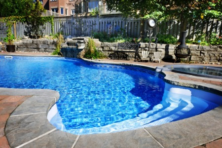 5 tips on how to properly drain your Kelowna swimming pool