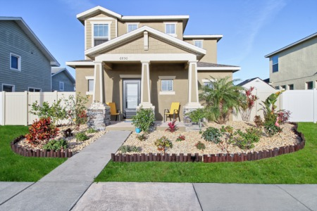 Preparing Your Home For Sale with Professional Photography