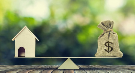 Portland Area Home Sales | Is Now a Good Time to Refinance My Home?