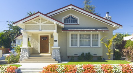 Portland Area Home Sales | What It Means To Be in a Sellers' Market