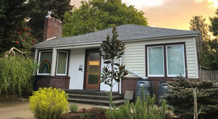 Portland Area Home Sales   Some Buyers Prefer Smaller Homes