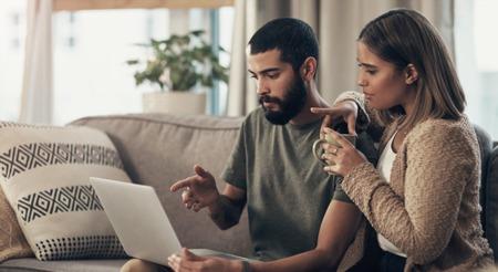 Portland Area Home Sales | Diving Deep into Today's Biggest Buyer Concerns