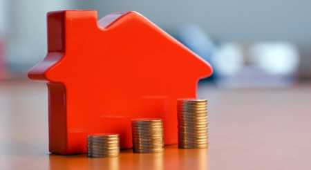 Portland Area Home Sales | What You Should Do Before Interest Rates Rise