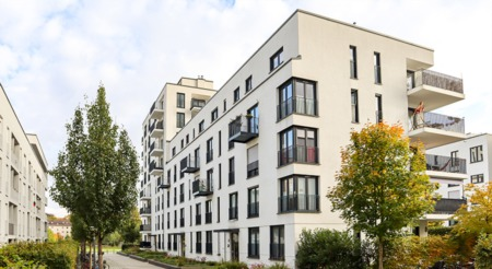 Portland Area Home Sales   Looking for a Place To Call Home? Consider a Condominium.