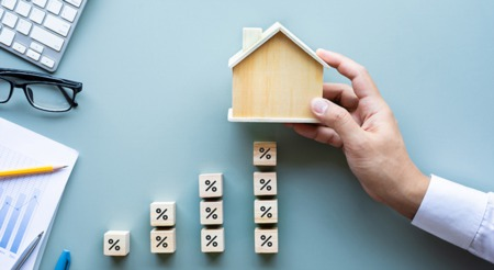 Portland Area Home Sales | Don't Wait for a Lower Mortgage Rate – It Could Cost You