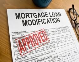 Deferment vs Forbearance, What Are Your Options When You Cant Pay Your Mortgage