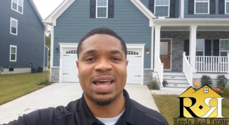 780 Arbuckle St Chesapeake VA Home For Sale