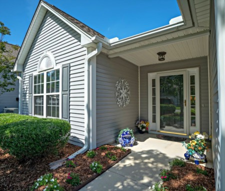 71 Charleston Condo/Townhomes Under Contract Last Week!