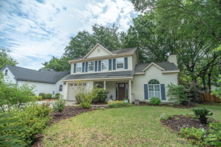 Just Reduced, South of the IOP in Sweetgrass Neighborhood!