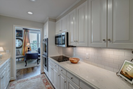 Staging Charlotte Homes – a Bit Like Spring Cleaning