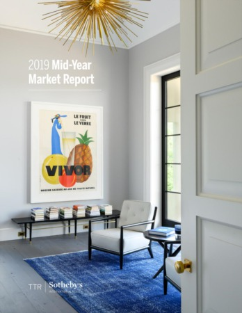 Market Report 2nd Quarter 2019