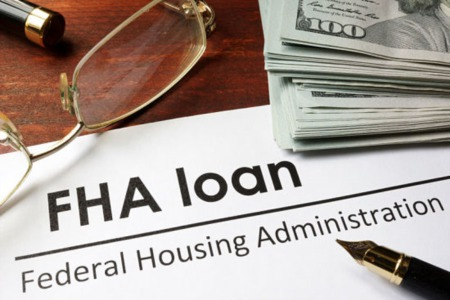 Billings Condos and the FHA Loan