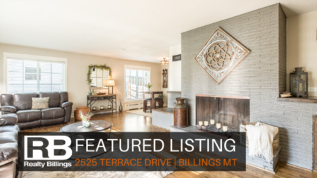 RB Featured Listing of the Week!