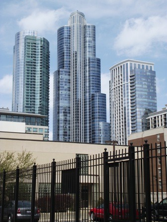 Related Midwest Acquires South Loop Condos